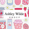 Ashley Wilde Group