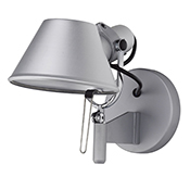 Бра Tolomeo Model Spot Light